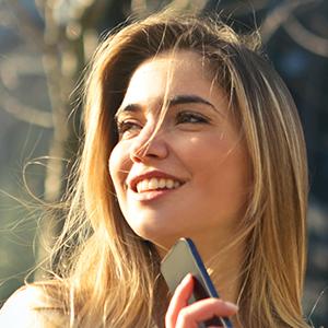 Sofía Rodríguez